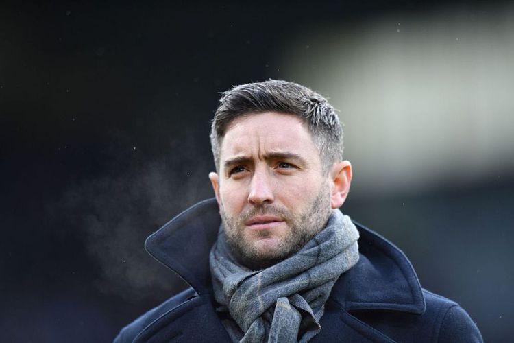 Pelatih Bristol City Bangga Bisa Singkirkan Manchester United